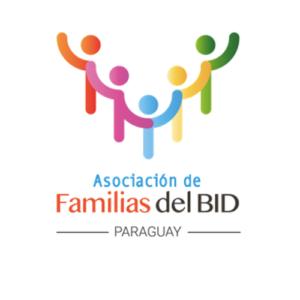 logo-ASOFAM-Paraguay-redes