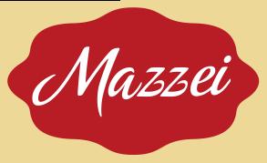 logo-mazzei