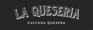 Logos, la queseria-5